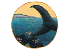 Snail and Whale Class