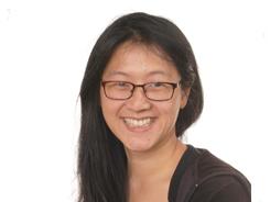 Denise Kong
